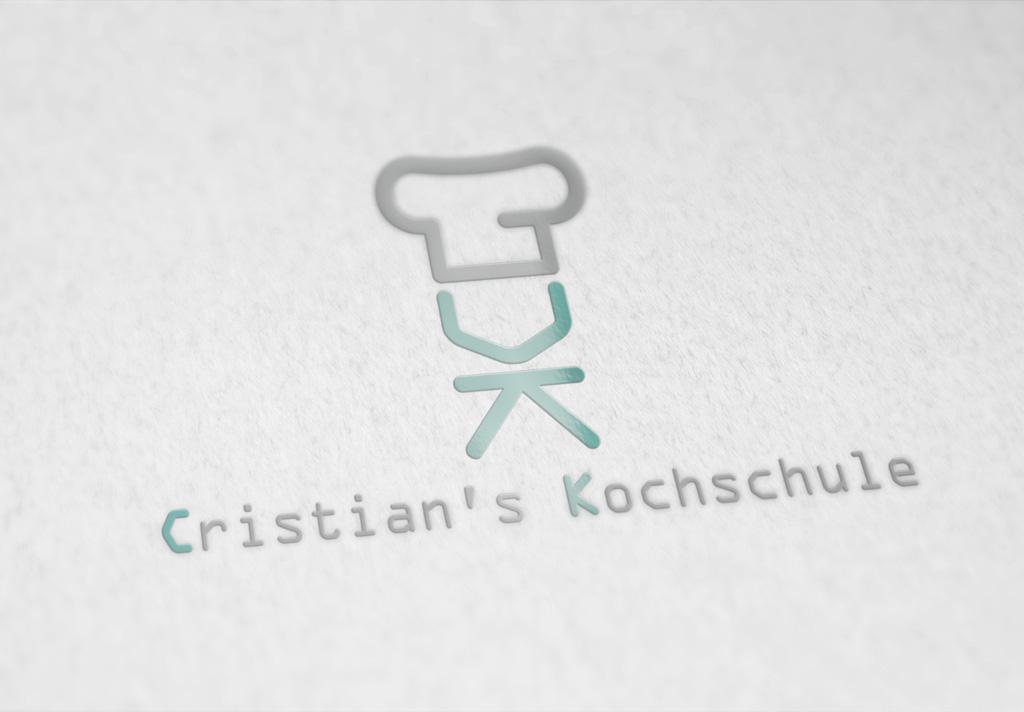 Playa Web Design | Web Development Agency | Playa del Carmen | {Kochschule logo 51}
